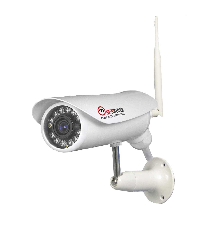 Network Camera Networkcamera - about camera